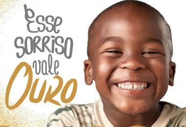 Hospital Santa Izabel integra campanha de combate ao câncer infantojuvenil