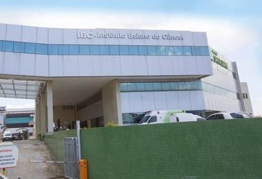 Com atendimento integralizado e humanizado, Hospital Santa Izabel trata câncer com precisão