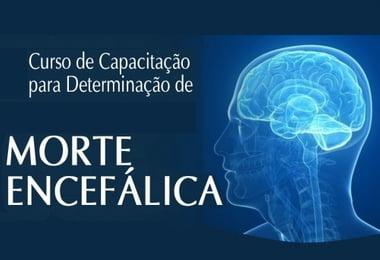 Rapidez no diagnóstico de morte encefálica contribui com transplante de órgãos no Brasil