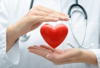 Dia Mundial do Coração: cardiologista aponta os principais cuidados com o órgão vital