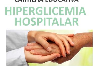Hospital Santa Izabel investe em ações sistematizadas para normalizar índice glicêmico em pacientes internados