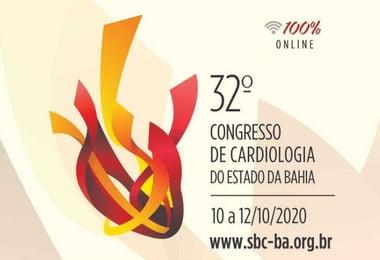 Tratamentos cardiológicos avançados serão debatidos durante 9º Simpósio Satélite do Hospital Santa Izabel