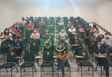 HSI contrata 20 novos enfermeiros em Programa Trainee