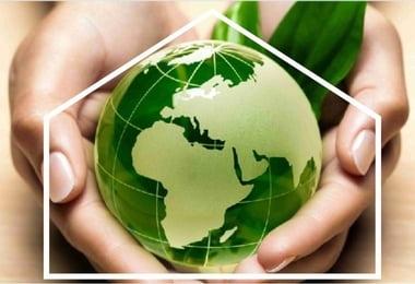 Eficiência na gestão ambiental do Hospital Santa Izabel  alcança reconhecimento e novas premiações