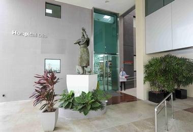 Hospital Santa Izabel dará início aos atendimentos em Alergologia e Imunologia