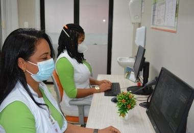 Relato de caso é publicado em livro e evidencia excelência do Serviço de Curativos Especiais do Hospital Santa Izabel
