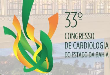 Simpósio promovido pelo Hospital Santa Izabel é destaque do 33º Congresso de Cardiologia da Bahia