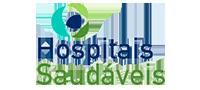 Hospitais Saudáveis