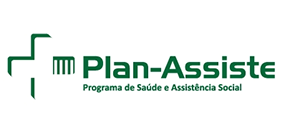 Plan-Assiste